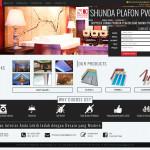 plafonpvcpinangsia.com-homepage