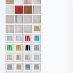 shunda-plafon-product-page
