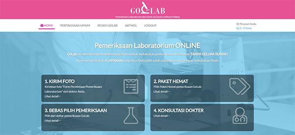 LabMalang.com